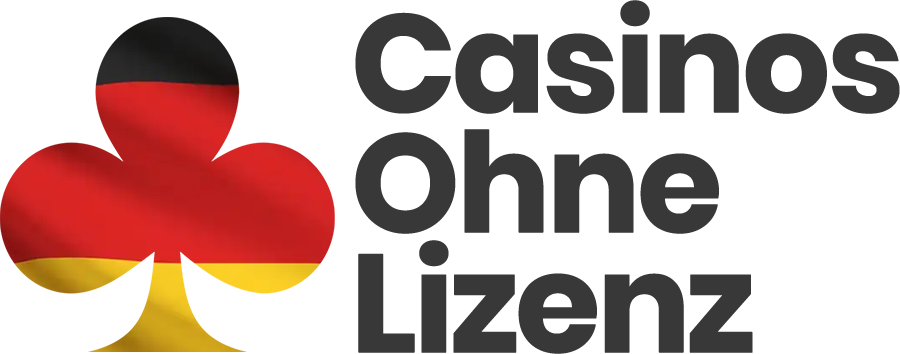 casinos ohne lizenz