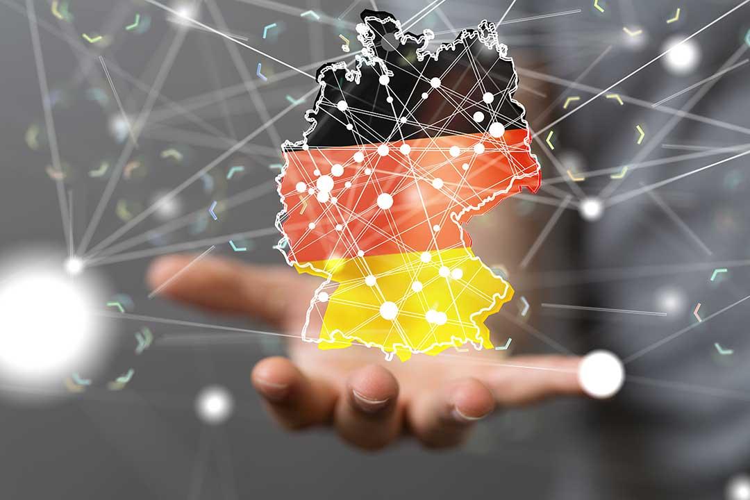 Deutschland plant eigene Glücksspiellizenzen
