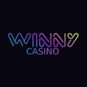 22bet wetten logo casinosohnelizenz