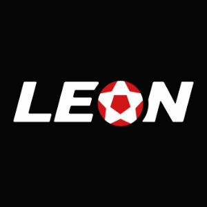 Leon.bet