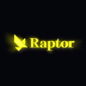 Raptor Casino